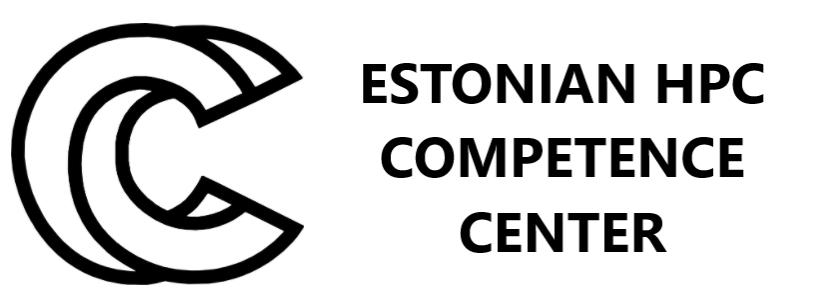 Eurocc-Estonia