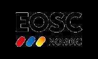 EOSC Nordic logo