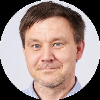 Ivar Koppel