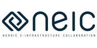 logo-NeIC
